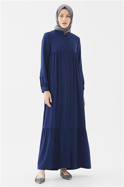 Wear-Go-Night Blue DO-B20-65028-132