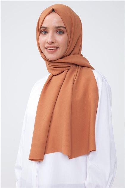 Shawl-Camel 2631.SAL.535.1-46