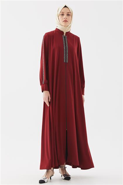 Wear-Go-Claret Red DO-B20-65033-26