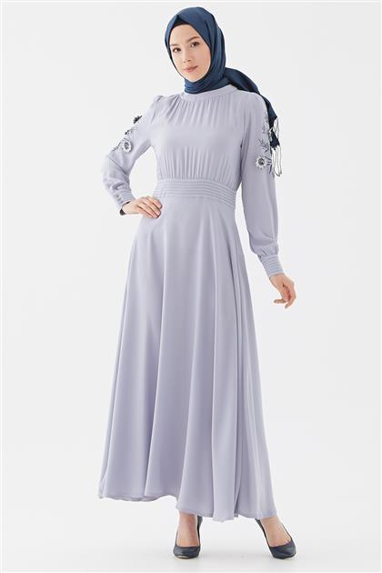 Dress-Gray DO-B20-63013-07