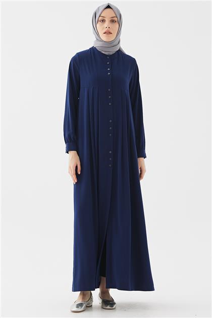 Wear-Go-Night Blue DO-B20-65019-132