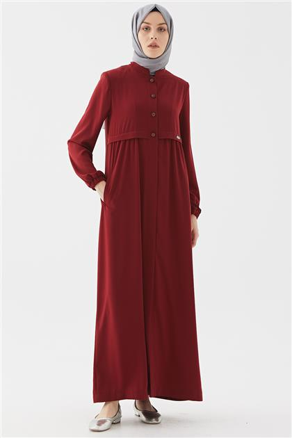 Wear-Go-Claret Red DO-B20-65030-26