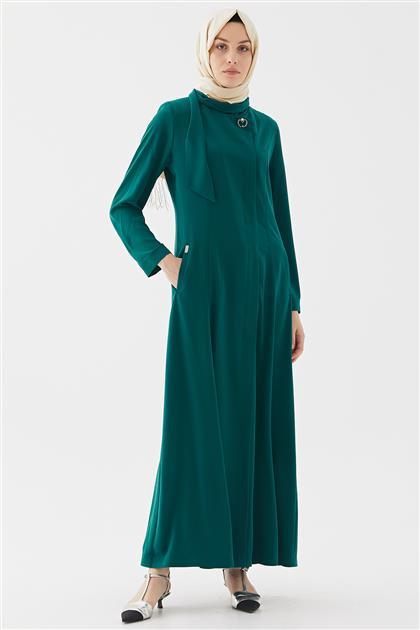 Wear-Go-O. Green DO-B20-65039-128