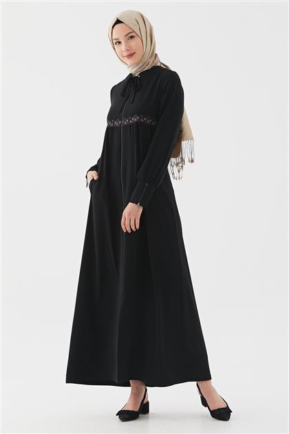 Giy-çık-Siyah DO-B20-65004-12