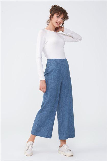 Pants-Blue 2676.PNT.01.01-70