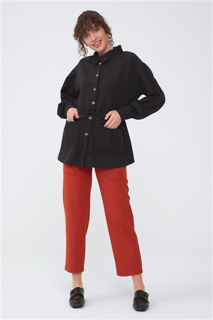 Jacket-Black 2712.CKT.257.1-01