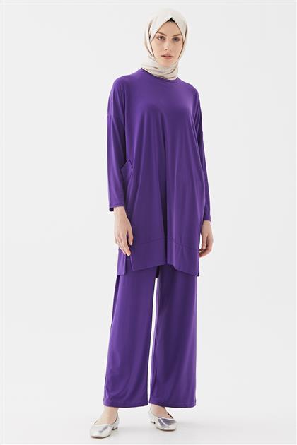 Suit-Purple 1060210-45