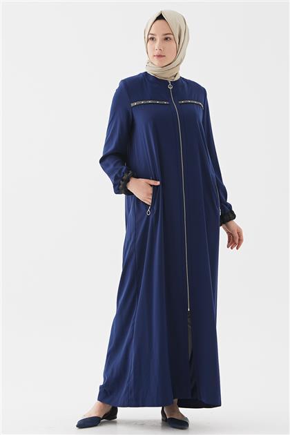 Wear-Go-Night Blue DO-B20-65013-132