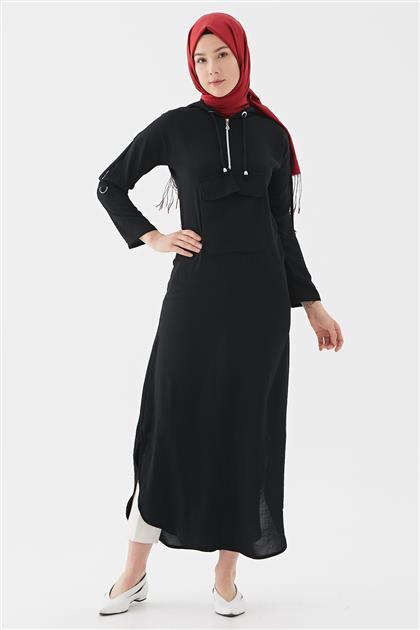 Tunik-Siyah 118002-01