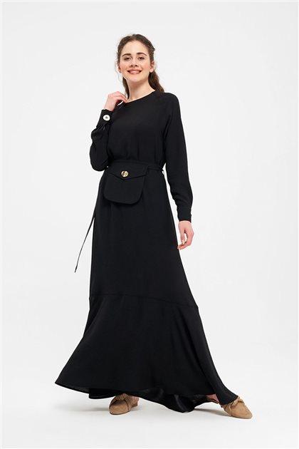 Dress-Black 2701.ELB.531.1-01