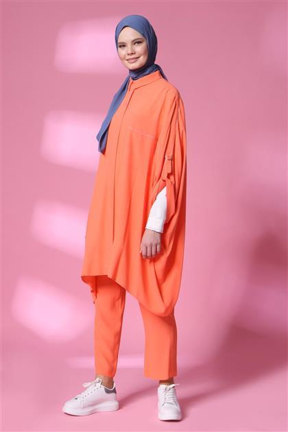 Armine İkili Takım 20Y6111 Mango