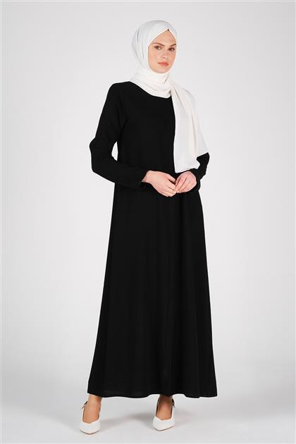 Armine Abaya Black 20YD5001