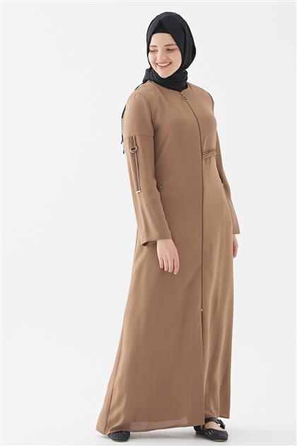 Pardesü-Camel M19YPRD86025-12