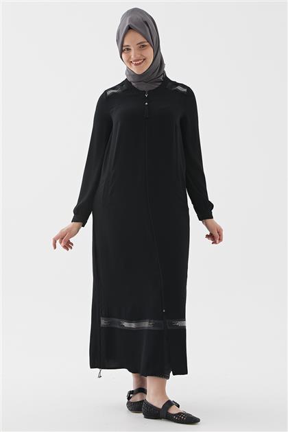 Giy-Çık-Siyah 720YGCK65039-01