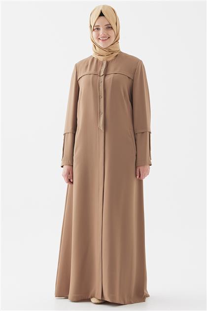 Pardesü-Camel 719YPRD70033-12