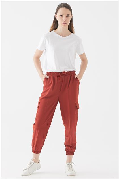 Pants-Tile 119301-58