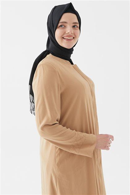 Pardesü-Camel TK-M9450-03