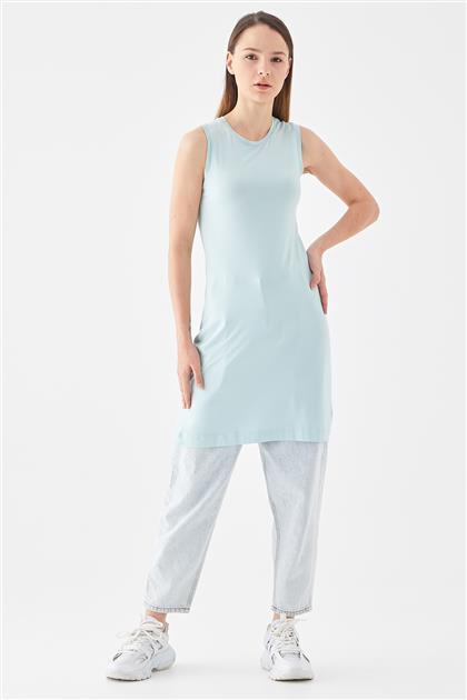 Skirt-Baby Blue 2067.TNK.01.01-118