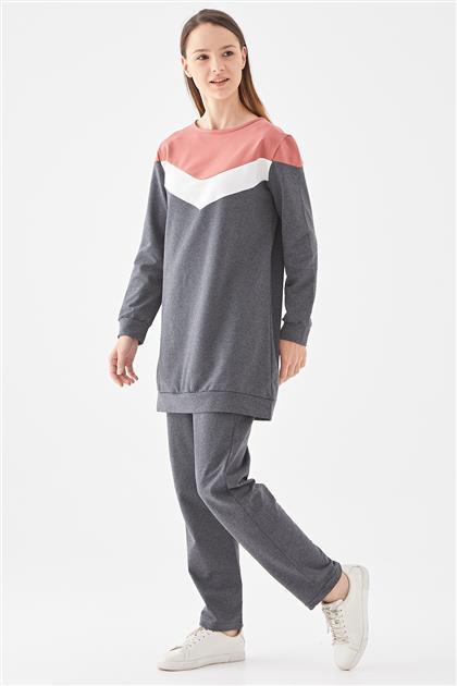 Suit-Gray 1204001-4