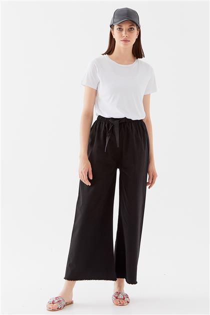 Pants-Black 1023002-01