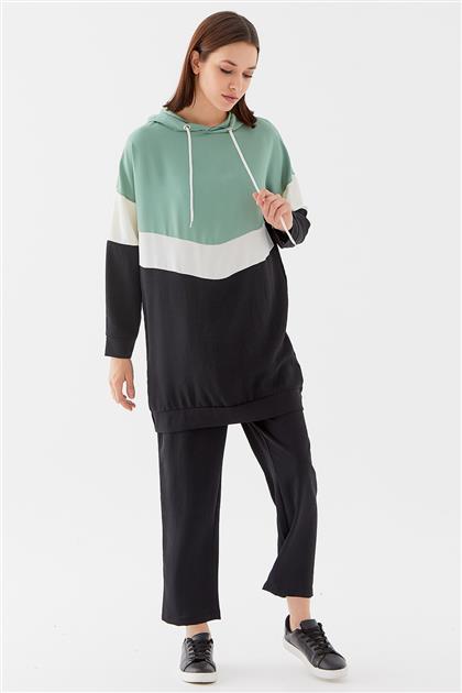 Suit-Minter-Black 1204003-24-01