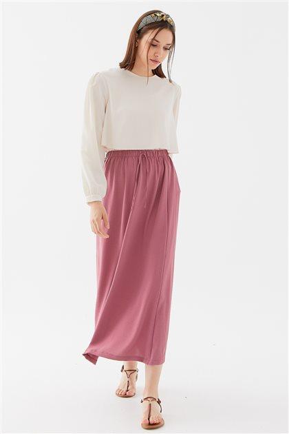 Skirt-Rose 1082639-108