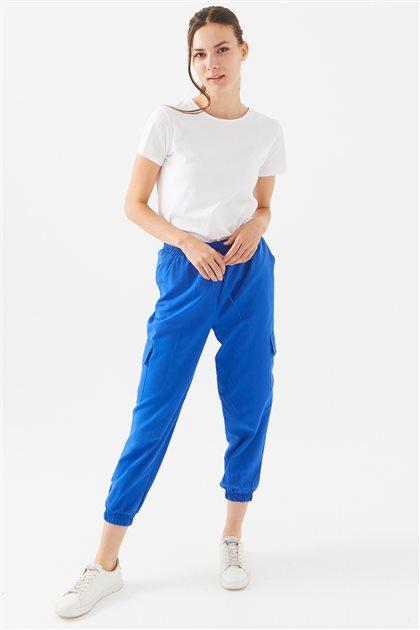 Pants-Sax 119301-47
