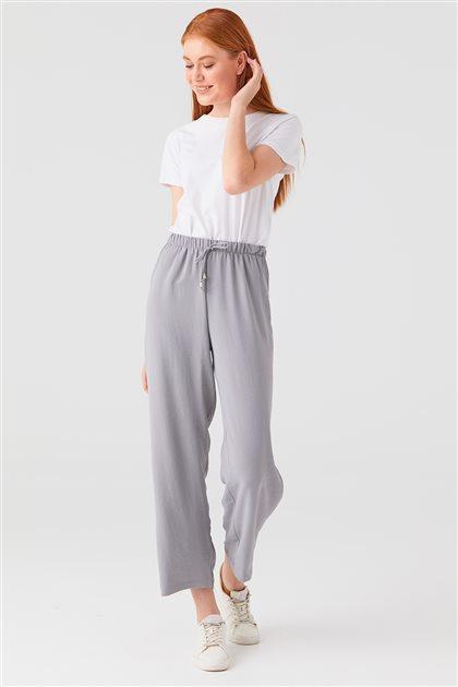 Pants-Gray 1080001-04