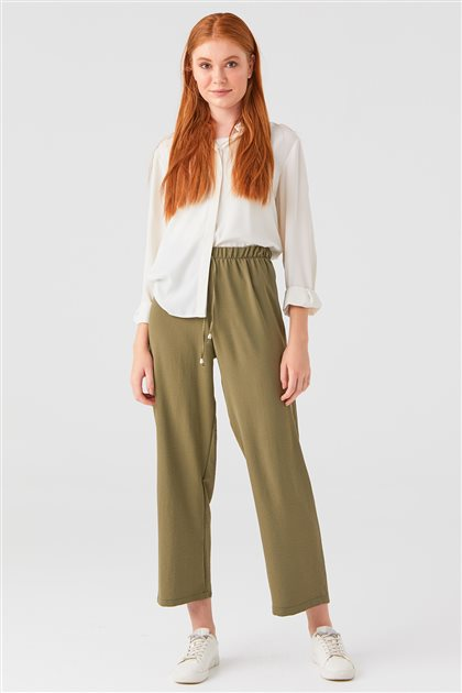 Pants-Khaki 1080001-27