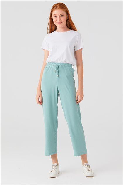 Pants-Minter 1080001-24