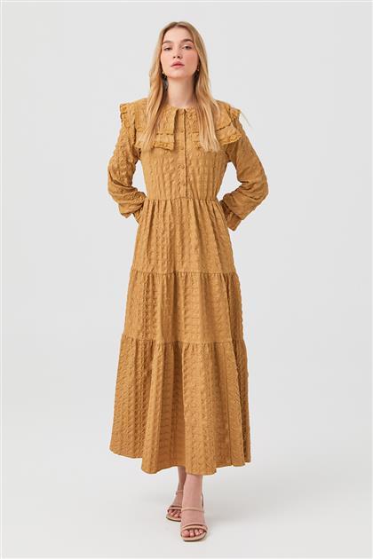 Elbise-Latte 12322290-152