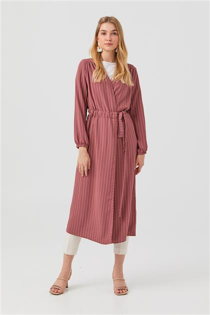 Kimono-Gül Kurusu 12320396-53