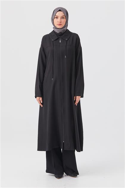 Giy-çık-Siyah DO-B21-65008-12