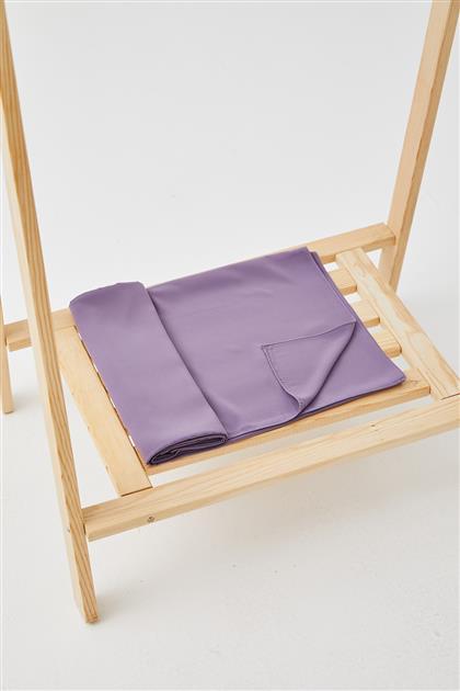 Scarf-Lilac SPR15-49