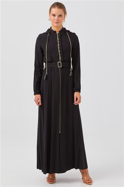 Pardesü-Siyah 720YPRD70044-01