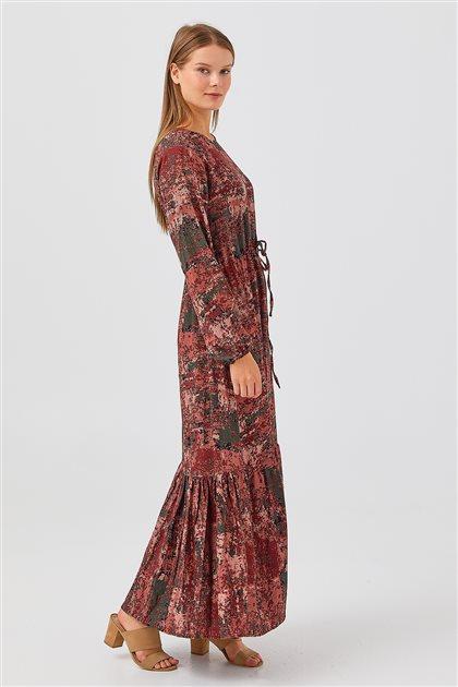 Elbise-Kiremit 1180038-58