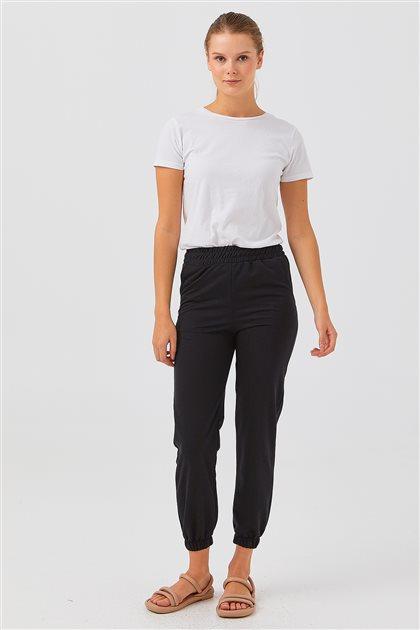 Pants-Black 1063002-01