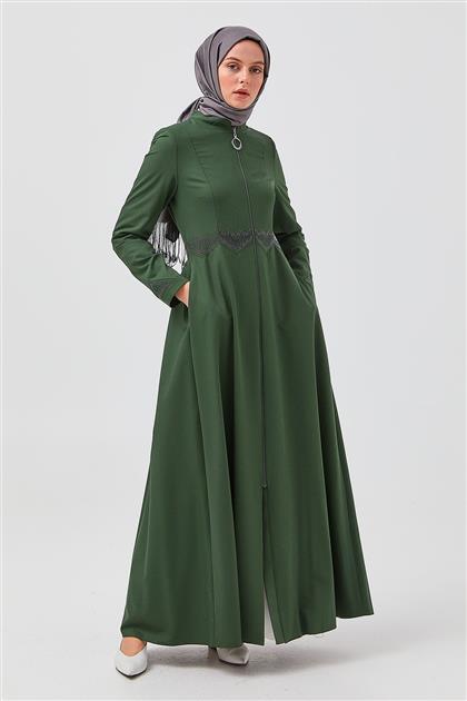 Pardesü-Yeşil 720YPRD70143-07