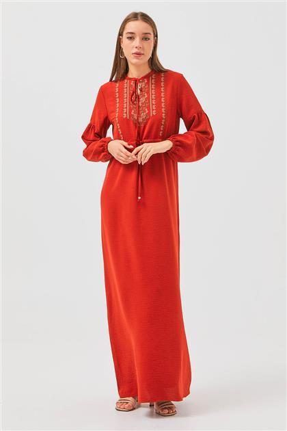 Elbise-Kiremit DO-B21-63030-67