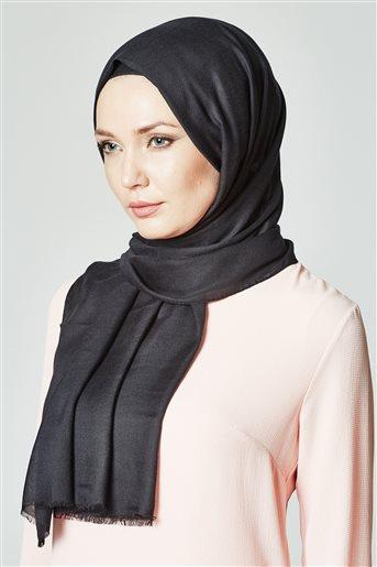 Kayra شال من- القطن KA-A8-SAL20-12