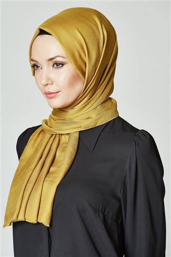Kayra Cotton Silk Shawl KA-A8-SAL20-63