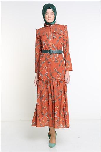 Dress-Tile 4004-58