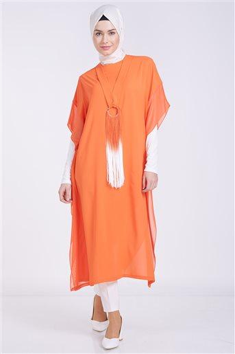 Trend Suit-Orange 9YT6788-78