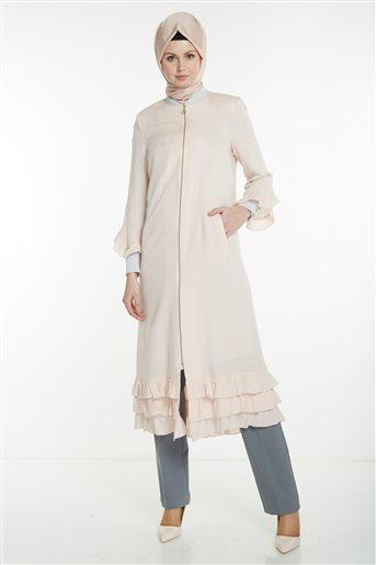 Wear & Go-Lilac KA-B8-25069-16