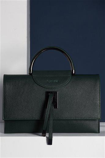 Bag-Emerald FS-CNT-03-62