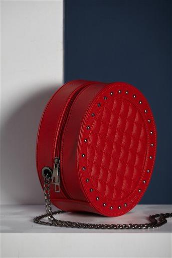 حقيبة-أحمر FS-CNT-04-34