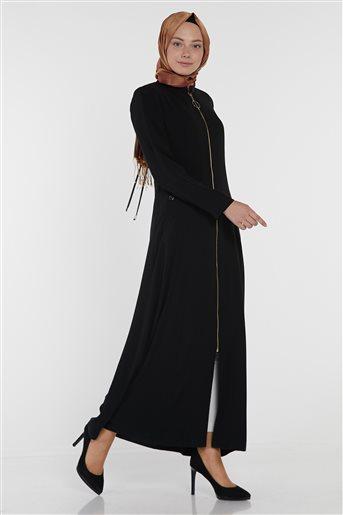 Topcoat-Black KA-B9-15098-12