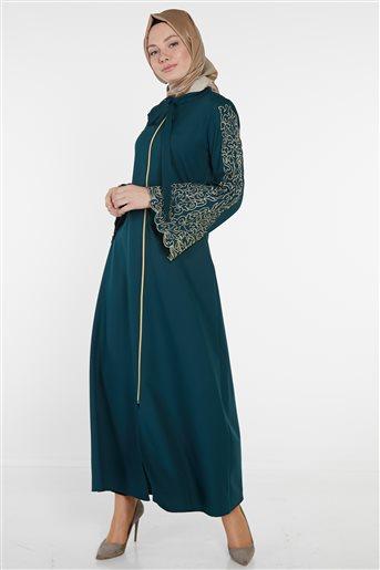 Abaya-Emerald US-0002-62