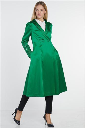 Kap-Yeşil KA-B9-14049-25