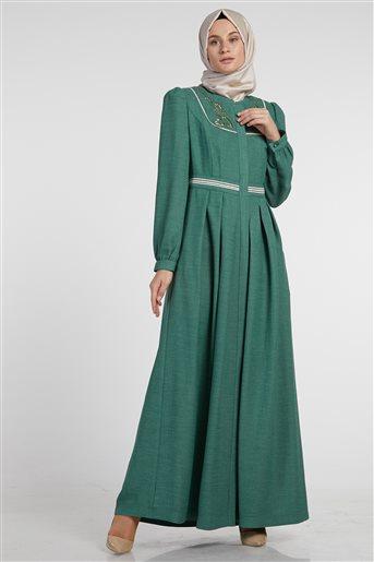 Topcoat-Emerald KA-B9-15106-84
